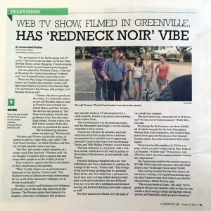 greenville-news-gfc